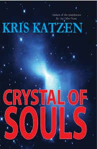 Crystal of Souls