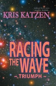 Racing the Wave