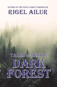Dark Forest Front