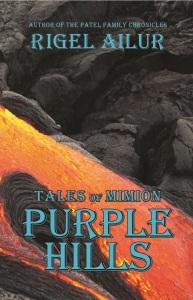 Purple Hills Front