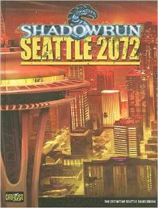 Shadowrun 2072