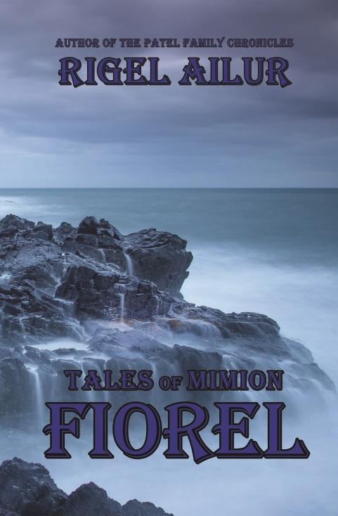 Fiorel