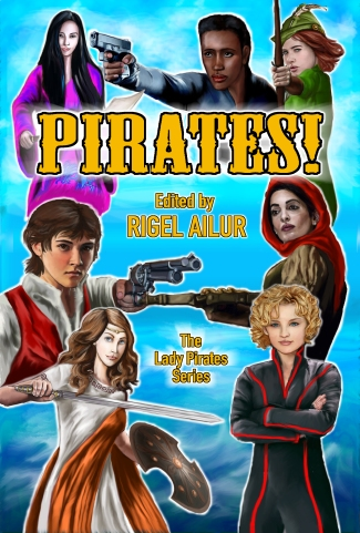pirates final cover