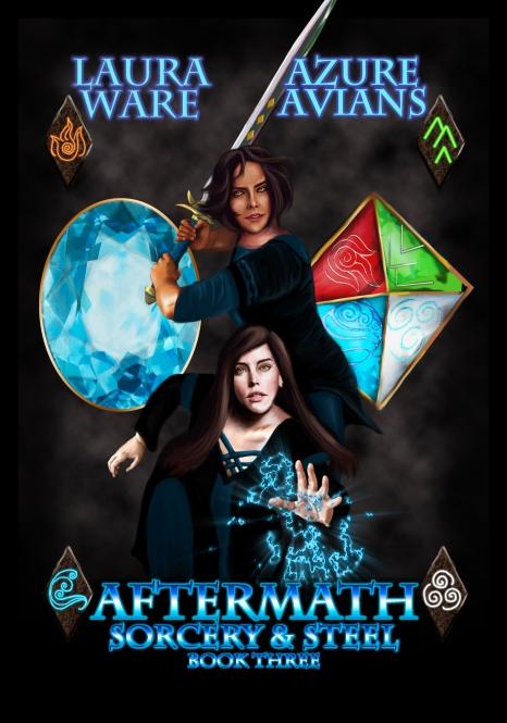 Aftermath_GemSwitch_Final