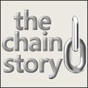thechainstory125spotgraphic_cream
