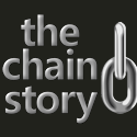 thechainstory125spotgraphic_gray