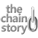 thechainstory125spotgraphic_transparent