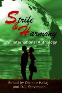 strife-and-harmony