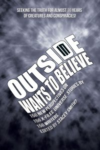 COVER-OutsideInXWANTSscreen-scaled